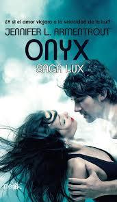 si e l or l onyx saga ii l armentrout comprar libro