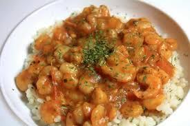 recette cuisine moderne avec photos crevettes folles facile au cookeo voici une recette des crevettes