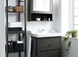 bathroom cabinet towel rack childcarepartnerships org