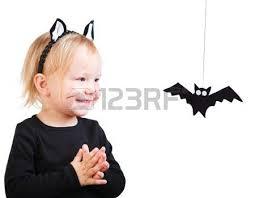 Toddler Bat Costume Halloween Toddler Halloween Costume Stock Photos U0026 Pictures Royalty Free