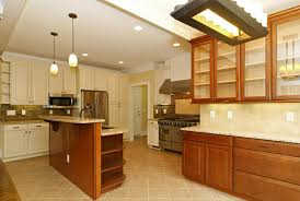 Cabinets For Kitchen Storage Craftsman House U2013 Morrisville Homes For Sale U2013 Stanton Homes