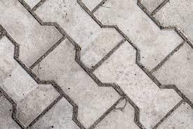 free images rock architecture texture sidewalk floor