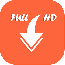 downloader apk hd downloader 1 2 3 apk file for android softstribe apps