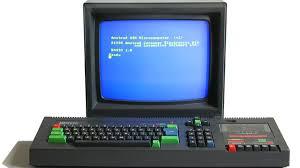 1980s top 10 unbelievable gadgets askbasim
