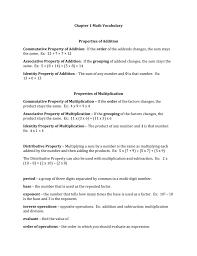 commutative property of addition worksheets algebra 2 fact