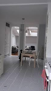 location chambre etudiant lille chambre etudiant arras inspirational maison tr s lumineuse pour