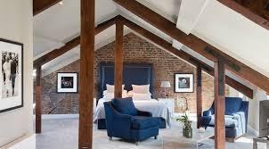 home interior image home interior design ideas tips modern interiors luxury