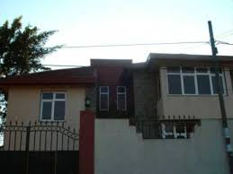 ethiopia homes for sale in addis ababa youtube