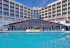 north carolina beach hotels north carolina beach lodging