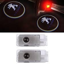 amazon led auto lights led car lights the best amazon price in savemoney es