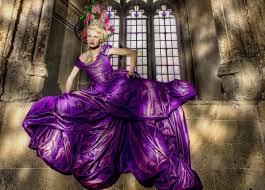 burlesque wedding dresses beyond burlesque