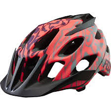 women s fox motocross gear fox racing flux helmet women u0027s backcountry com
