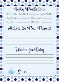 Baby Shower Tips For New Moms by The 25 Best Baby Shower Advice Ideas On Pinterest Mommy Advice