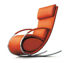 Desk Chairs Modern by Leather Office Chair Types And Usage Top Modern Interior Design