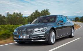 bmw 7 series engine cc bmw 7 series with sub 2000cc diesel engine imported in india for