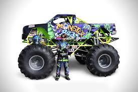 monster truck mini monster truck hiconsumption