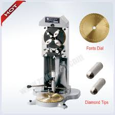 jewelry engraving tools aliexpress buy inside ring engraving machine with 2 diamond
