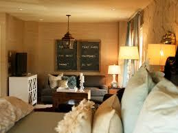 bedroom trendy recessed lighting above hotel bed cove lighting