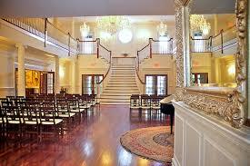 greenville wedding venues these 18 wedding venues in sc brilliant wedding venues in