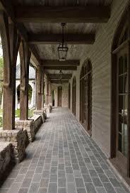 exterior house design ideas home design ideas answersland com best