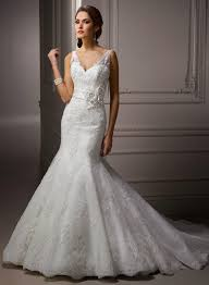 wedding dresses for rent rent wedding dresses detroit wedding dresses
