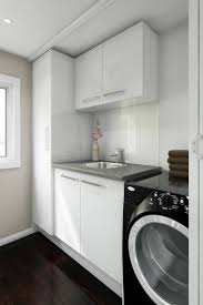 Laundry Room Sink Base Cabinet by Large Laundry Room Sink The Best Quality Home Design