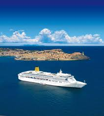 cruise ship floor plans mv aurora cruise ship u0026 deck plans