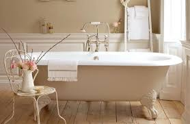 collection of bathtub ideas from various types of bathroom interiors