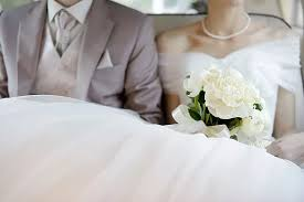 A Wedding Planner Why Use A Wedding Planner Main Benefits