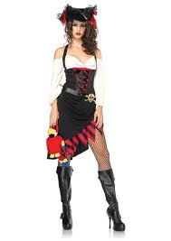 Pirate Halloween Costume 42 Pirate Images Pirate Party Pirate Costumes