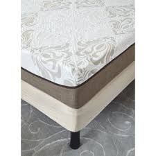 Sleep Science Adjustable Bed Sleep Science Marina 10 Inch Reviews