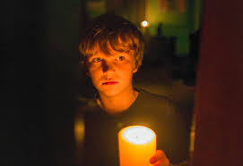 lights out u2013 official movie site u2013 own it now on digital hd and