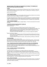 cover letter handyman sample resume sample resume for handyman