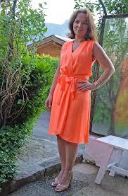 27 original dresses for older women u2013 playzoa com