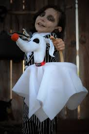 Family Dog Halloween Costumes 25 Dog Ghost Costume Ideas