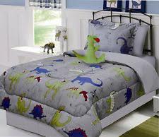 Dinosaur Bedding For Girls by Dinosaur Bedding Ebay