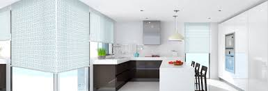 buy blinds and shades at cortinadecor com the lower prices on