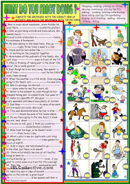 34 best cours images on pinterest english class printable
