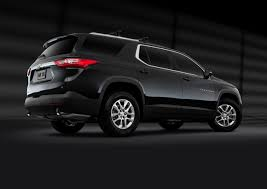 2018 chevrolet traverse redline casey chevrolet is a newport news chevrolet dealer and a new car