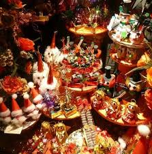Christmas Decorations Buy by Where To Buy Cheap Christmas Decorations Holidappy
