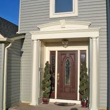 Patio Entry Doors 7 Best Entry Doors Patio Doors With Style Images On Pinterest