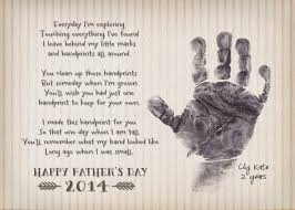 god bless our nest free printable simple father u0027s day