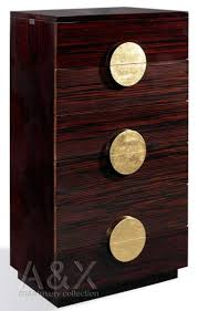 Armani Bedroom Furniture by 687 Best Bedroom Furniture Images On Pinterest Bedroom Furniture