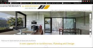 Ana Michniewicz Designs Quality Web Design And Graphic Design In