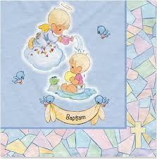 Precious Moments Centerpieces by Precious Moments Images Clipart Precious Moments Baptism Clip