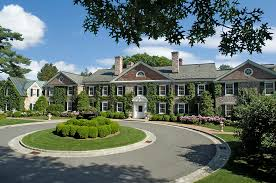 new homes for sale in ny new homes for sale bedford bedford real estate katonah