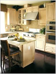 how high is a kitchen island 48 kitchen island building a better kitchen island this house
