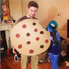 28 awesome halloween costumes for couples blazepress