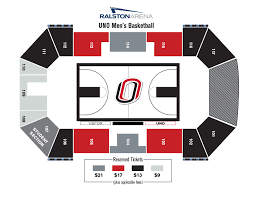 O2 Arena Floor Seating Plan by Men Arena Floor Plan Interior Design Ideas