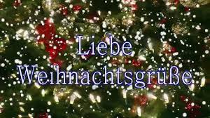 weihnachtsgrüße liebe weihnachtsgrüße